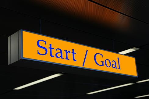 Start With A Goal   The company with the most data doesn't necessarily win. It's the one that understands how to use data, and for what purpose. Having a clearly stated objective helps narrow the universe of possibilities into a set of relevant choices that can be explored and refined. Keeping the business goal in mind also helps to keep analyses on the right track. 'Sophisticated analytical tools generate more questions,' said Luzzi. 'At some point you need to get some measurable results, and that's when you realize you're heading in the right direction.'  (Image: Geralt via Pixabay)