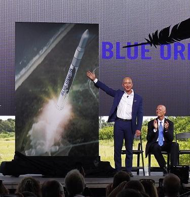 (Image: Blue Origin)