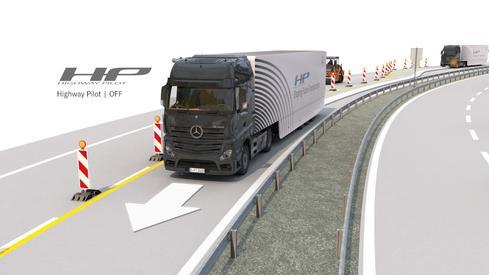 (Image: Daimler)