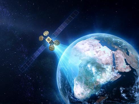 (Image: Eutelsat)