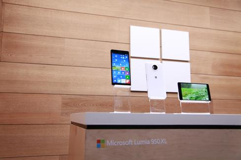 7 Microsoft Improvements We Need To See
