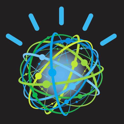 IBM Watson  (Image: IBM)