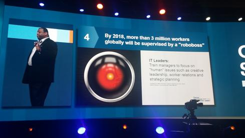 No. 4