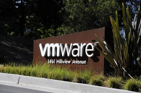 (Image: VMware)