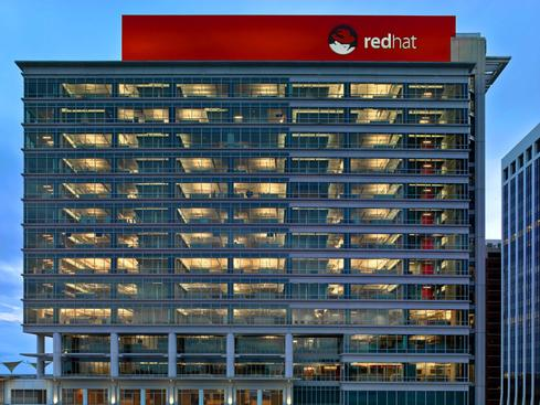 Red Hat Acquires Ansible For Hybrid Cloud IT Automation