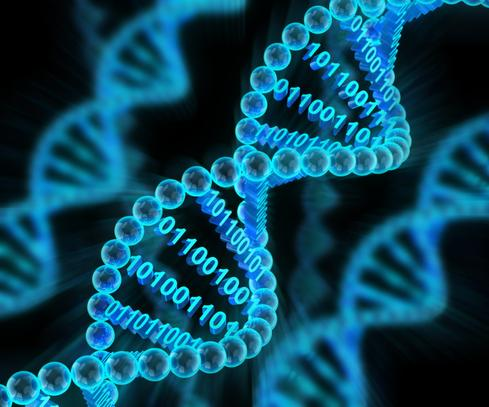 6 Ways Big Data Is Driving Personalized Medicine Revolution