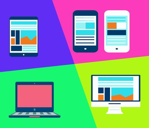 HTML 5 Vs. Native Apps: What's Best For Developers?