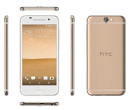 (Image: HTC)