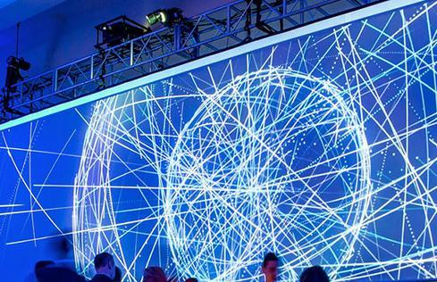 (Image: DellWorldLive via Dell)