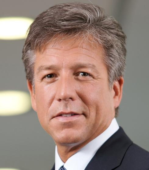 SAP CEO Bill McDermott Talks Cloud, Being 'Cool'
