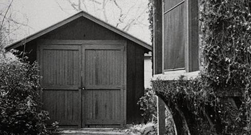HP Founded In Garage: 1939
