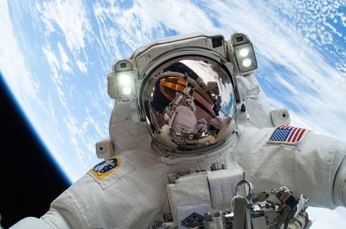 (Image: NASA)