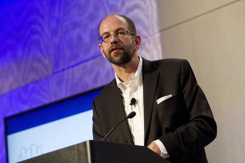 Toyota Creates $1 Billion AI, Robotics Institute In US - InformationWeek