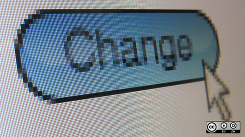 Adjusting/Redesigning Current The IT Operating Model Top Priority: 20% Ideal Priority: 12% The cloud and mobile are most likely among the main reasons why the IT operating model is in need of adjusting. Based on the low percentage (12%) of those surveyed who said that they wanted this to be a priority, it would be reasonable to say that respondents would like not to have to be bothered or would like to be already done with this transition. The latter may soon be true. When asked to rank their current level of investment of technology areas, 36% of respondents selected legacy/core modernization. So, perhaps that means they will be done in the near future, though modernizing is a never-ending battle. (Image: opensource.com via Flickr)