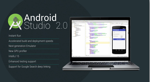 change application id android studio gradle