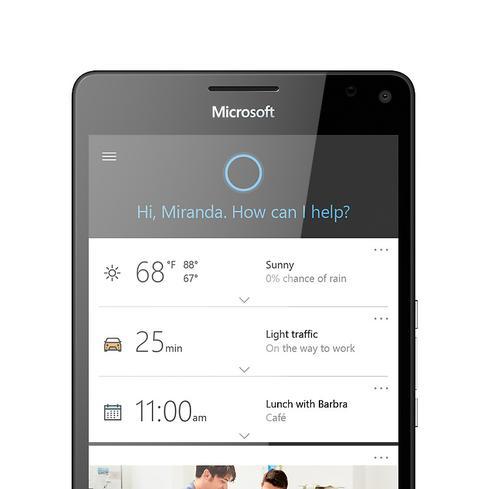 (Image: Microsoft)
