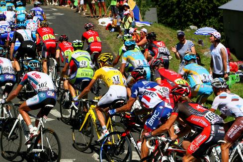 Compete Intelligently 