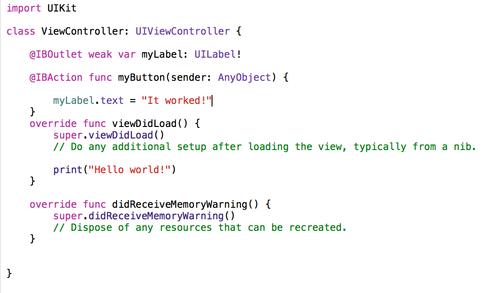apple swift programming language pdf