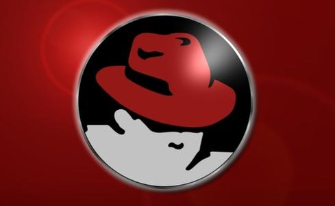 (Image: Red Hat)