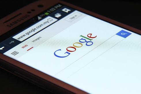 Google Wants To Eliminate Password Login