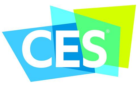 10 Best Enterprise Products At CES