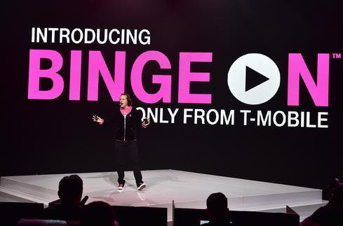 (Image: T-Mobile)