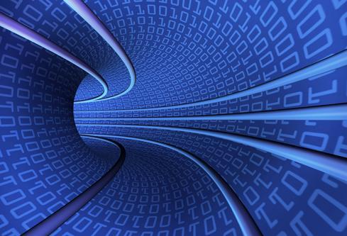 Big Data Goes Mainstream: What Now? - InformationWeek