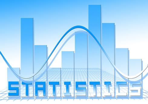 Statistics Is The New Black   Those who have a better understanding of statistics than their counterparts are better prepared to deal with data-related uncertainty, and that's a good thing. Confidence levels and margins of error allow decision makers to make reasoned decisions from among several possibilities. If your tendency is to rely on a single number as if it represented an absolute, indisputable truth, it's probably time to start exercising your critical thinking skills.  Not everyone in the organization needs to become (or even has the aptitude to become) a statistician. However, universities are helping graduate, undergraduate, and executive students become savvy about the practical application of data. As part of that, they are being taught to think critically about and question what the data says rather than accepting what the data says at face value.  (Image: Geralt via Pixabay)