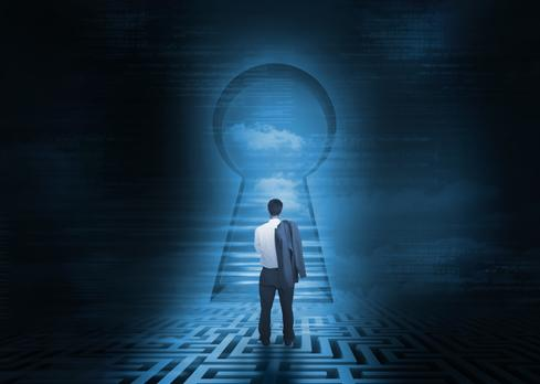 Business Use Of Personal Data Is At Risk, Accenture Says
