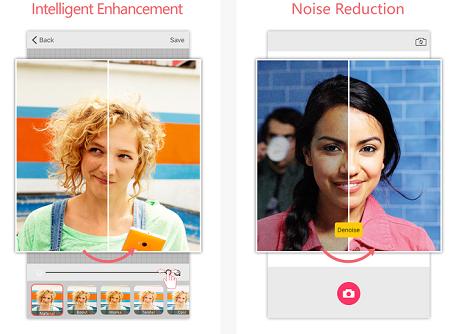 (Image: Microsoft via iTunes)