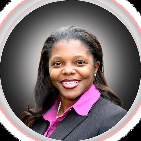 Dr. Alissa Johnson  (Image: Stryker)