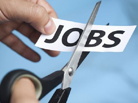 7 Tech Jobs Hardest Hit By Layoffs In 2015