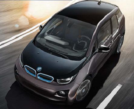 (Image: BMW)