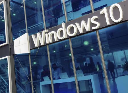 Microsoft Tests Bluetooth App That Unlocks Windows 10