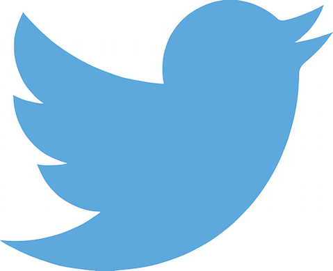 10 CIOs Worth Following On Twitter