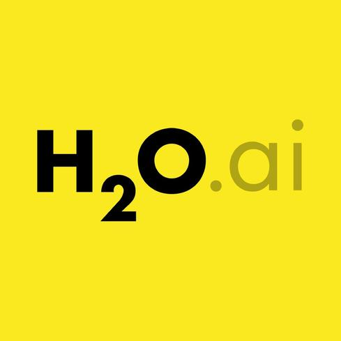 H2O.ai Location: Mountain View, Calif. Founded: 2011 CEO: SriSatish Ambati Capital raised: $33.6 million  Investors include: Nexus Venture Partners, Paxion Capital Partners, and Transamerica Ventures.  The company, rebranded as H2O.ai from 0xdata in Nov 2014, offers an open source machine learning platform that works with Hadoop and Spark. It can be used through a Web UI or programming environments such as R, Java, Scala, Python, and JSON. It supports common database and file types, including Microsoft Excel, R Studio, and Tableau. Customers include AT&T, Comcast, Kaiser Permanente, McKesson, Walgreens, Capital One, and Progressive.  (Image: H2O.ai)