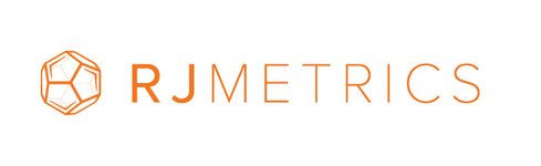 RJMetrics Location: Philadelphia Founded: 2008 Capital raised: $22.75 million CEO: Robert Moore Investors include: Trinity Ventures, SoftTech VC, and August Capital. RJMetrics offers two products: CloudBI for advanced analytics, a platform to help organizations gain insights to drive higher revenues; and Pipeline, for data infrastructure, which provides a way to stream data to Amazon Redshift. The company's CloudBI has proven popular with online retailers including BlackLapel, Tradesy, and Grana.  (Image: RJMetrics)