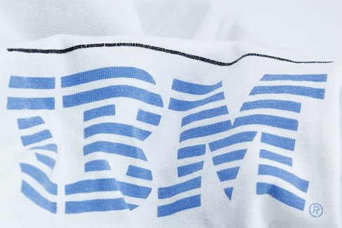 No. 8 -- IBM India Private Approved Petitions: 2,500  *Top Occupations: System Analysis and Computer Programming 87.8%  *Median Wage: $71,510  *Education Level: Bachelor's 58%, Master's 7%  *Country of Origin: 87.3% India  *Share of H-1B Workers Sponsored for Green Cards: 11%  *Share of H-1B Workers with US University Advanced Degrees: 10% IBM India is a wholly owned subsidiary of IBM. In June 2006, IBM announced it would triple its investment in India over three years, a country that at the time had 43,000 IBM employees and was the largest IBM operation outside of the US. By 2013, according to a New York Post report, IBM's workforce in India was larger than in the US.   In 2013 the Department of Justice hit IBM with an H-1B related fine and penalties. Big Blue was forced to pay a $44,400 civil penalties fine, revamp its hiring and recruiting policies, train human resource workers on complying with the Immigration and Nationality Act, and submit to two years of reporting requirements. The Department of Justice took action, citing IBM for favoring H-1B visa holders and foreign student visa holders over US software and apps developers.  *Data provided by Ron Hira, associate professor of political science at Howard University, reflects figures for all of IBM, including IBM India. (Image: Valerie Loiseleux/iStockphoto)