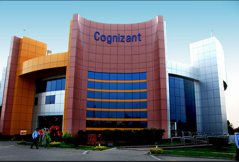 No. 1 -- Cognizant Tech Solutions Approved Petitions: 15,680  Top Occupations: System Analysis and Computer Programming 100%  Median Wage: $61,131  Education Level: 79% Bachelor's, 21% Master's  Country of Origin: 99.6% India  Share of H-1B Workers Sponsored for Green Cards: 1%  Share of H-1B Workers with US University Advanced Degrees: 1.7%  Cognizant has been outperforming its competitors, many of which are on this list of top H-1B employers, Hira said. He added that most of Cognizant's workforce is in India, and that it has a sizable share of workers in the US, most of whom are foreign guest workers. The company's major customers are in the financial services industry, with Charlotte, N.C., serving as a financial hub. As a result, Cognizant opened an office in Charlotte and received $5 million in tax incentives for opening a location there. But the tax incentives raised questions over why North Carolina would offer such things to a company that has predominantly a large number of temporary, foreign workers.  Cognizant Technology Solutions (CTSH) is publicly traded, with a market cap of $ 36.3 billion and annual revenue of $12.4 billion.  (Image: Cognizant via Flickr)