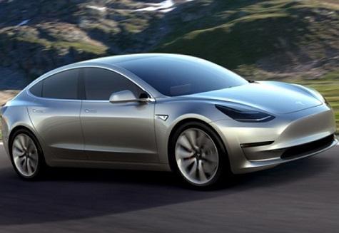 (Image: Tesla Motors)
