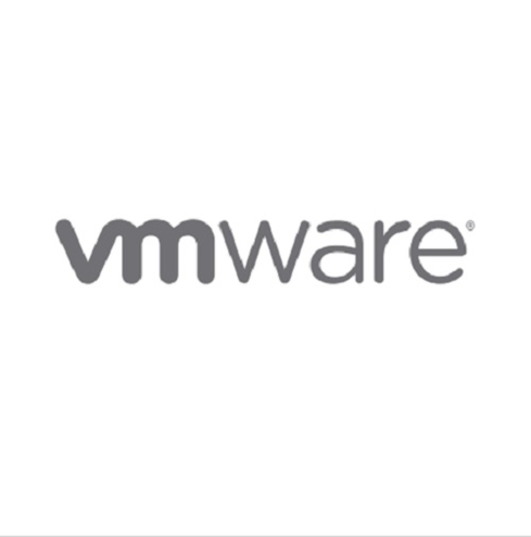 VMware Estimated percentage of jobs to be cut this year: 10% to 15% Estimated number of cut employees: 1,700 to 2,500  VMware is a victim of the technology shift to the cloud, as its virtualization customers looked to companies like Amazon and Microsoft for their micro-service of cloud computing. In addition, noted Chowdhry, VMware also faced the problem of needing a lot of employees to manage the backend process. But as its customers shifted to the cloud, the migration from technology integration to domain-specific expertise reduced the need for large numbers of these types of workers.   VMware got a jump on the layoffs at the start of the year, when it announced plans to eliminate 800 positions during the first half of the year and apply the savings toward the field, technical, and support resources that are tied to its growth products.  Over the first half of the year, VMware will be paring down its workforce as its majority investor, storage maker EMC, prepares to be acquired by Dell in a massive merger valued at approximately $60 billion. That deal is expected to close in the August to October time-frame, a Dell spokesman previously told InformationWeek. It has yet to be seen whether more cuts will come to VMware's workforce in the second half as its investor EMC looks to get lean prior to the acquisition. (Image: VMware)