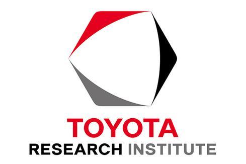 (Image: Toyota)