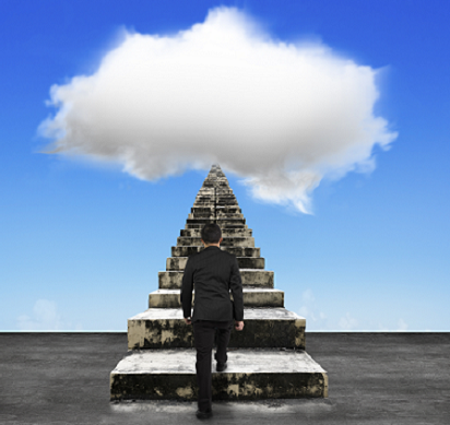 Cloud Provider Jobs: Pros And Cons