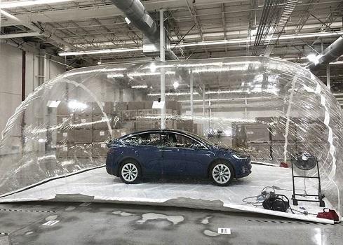 (Image: Tesla)