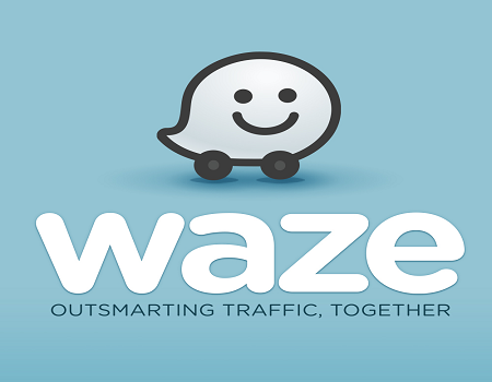 (Image: Waze)