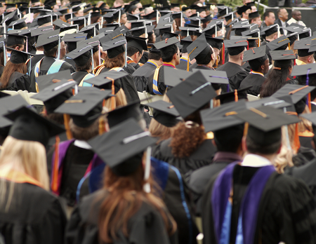 10 Tips For Hiring Top Tech Grads