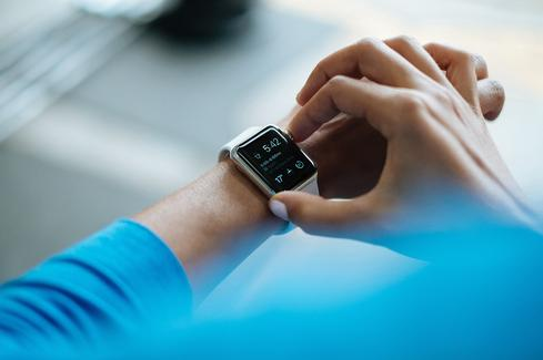 Wearables At Work: 9 Security Steps Worth Taking