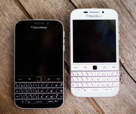 Beyond BlackBerry: Outdated Tech The Feds Should Dump