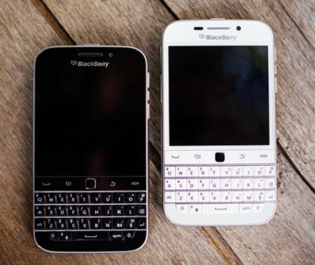 (Image: BlackBerry)
