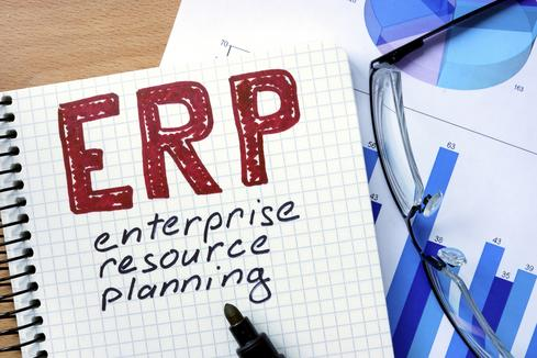 10 Erp Players Shaping The Market Informationweek